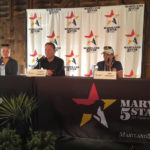 Recapping The Inaugural Maryland 5 Star With Jeff Newman
