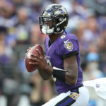Against All Odds: Stan 'The Fan' Charles' Week 7 NFL Picks