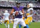 Glenn Clark's 2021 NFL Power Rankings: Week 7