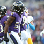 Glenn Clark: I Can't Shake Away From This Definitive Statement About The Baltimore Ravens