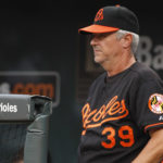 Chip Caray: Former Orioles Pitching Coach Rick Kranitz Provides 'Steady Hand' For Braves